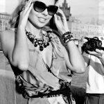 Кристина Колганова, KRISTINA KOLGANOVA, миссис москва, конкурс красоты, победительница, Lady June 2013, STATUSKADR.RU, хорс форс лошадиная сила шампунь, лошадиный шампунь, конский шампунь, horse forsce, loshadinaya sila, гостиница Украина