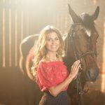 виктория вика боня, шампунь лошадиная сила, шампунь для волос лошадиная сила, #боня #викабоня #лошадинаясила #шампунь