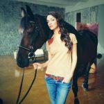 лера кондра, шампунь лошадиная сила, шампунь для волос лошадиная сила, #кондра #леракондра #лошадинаясила #шампунь