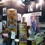 выставка аптека, apteka expo, apteka expo, лошадиная сила шампунь, лошадиный шампунь, конский шампунь, зелдис, шампунь пони, сладкая вата