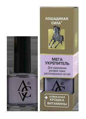 lak_mega_ukrep