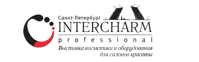 intersharmpiter