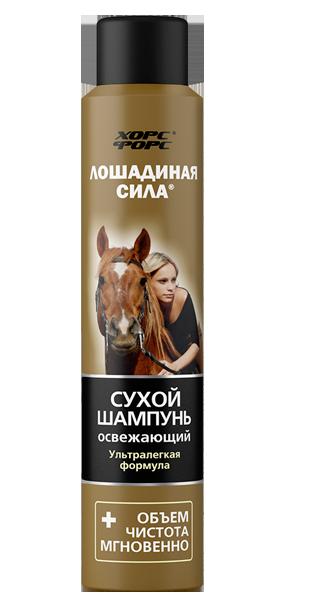 бальзам для ног лошадиная сила отзывы