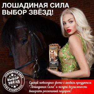 banner_shiskova