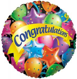 17382-festive-balloons-congratulation