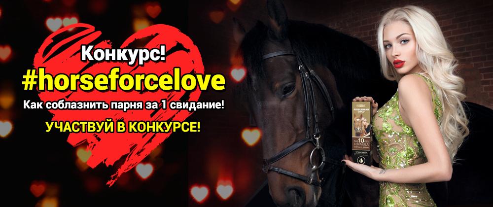 banner_glavnaya_23f_v3